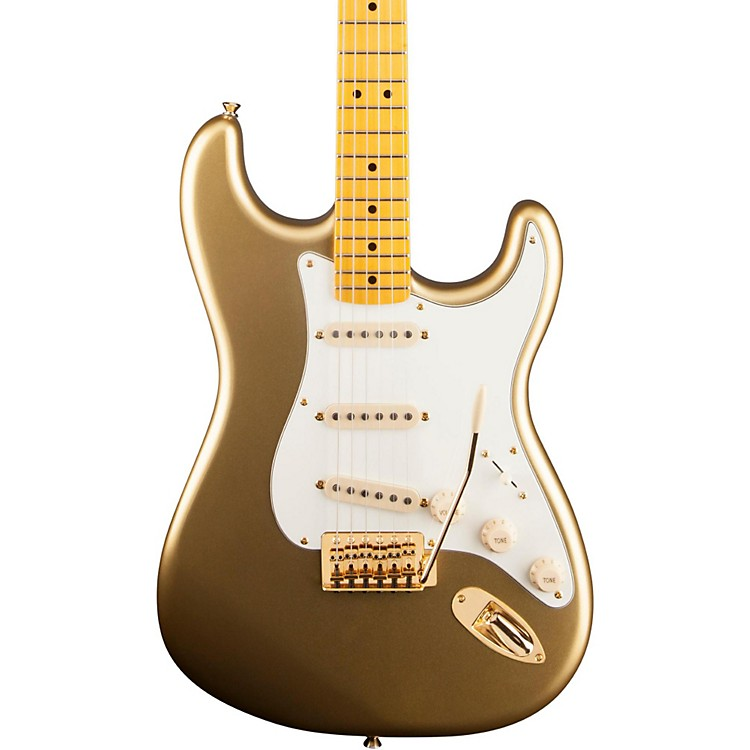 SquierClassic Vibe 60th Anniversary Stratocaster Electric Guitar