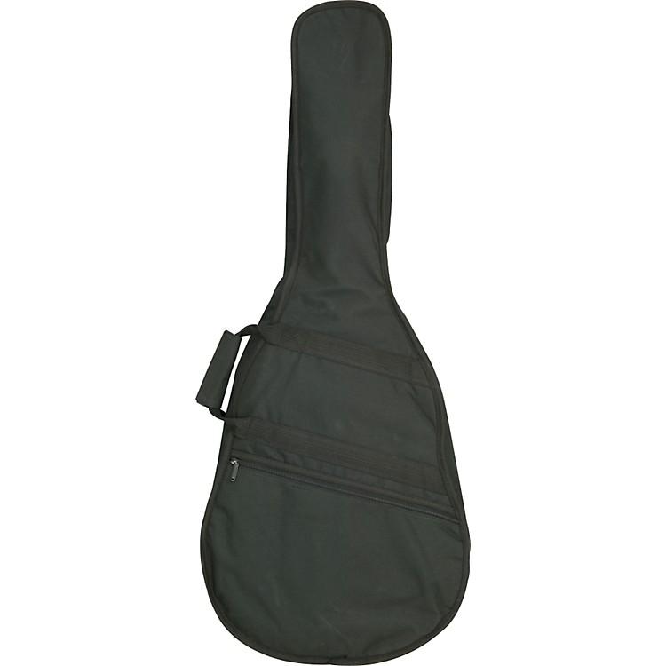 Musician's GearClassical Guitar Gig bag