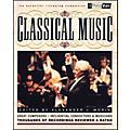 Backbeat BooksClassical Music- Third Ear Essentials Listening Companion thumbnail