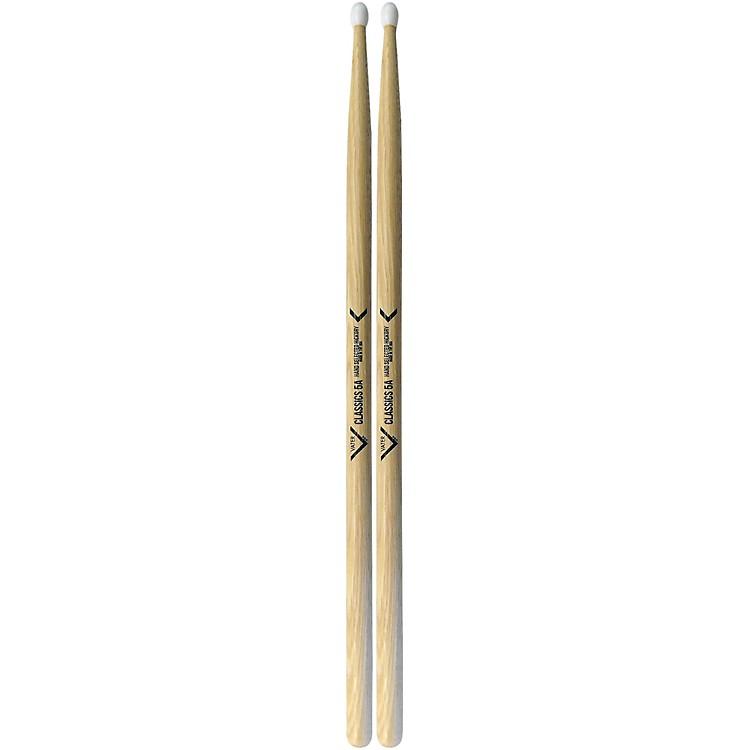 VaterClassics Series Drum Sticks5ANylon