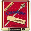 Alexander ReedsClassique Alto Saxophone ReedsStrength 3.5 thumbnail