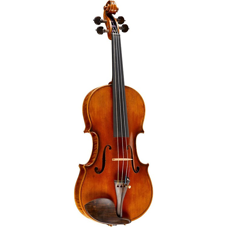 Ren Wei ShiClassique Series Violin4/4 Size