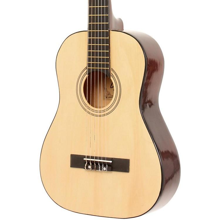 LyonsClassroom Guitar1/4 Size