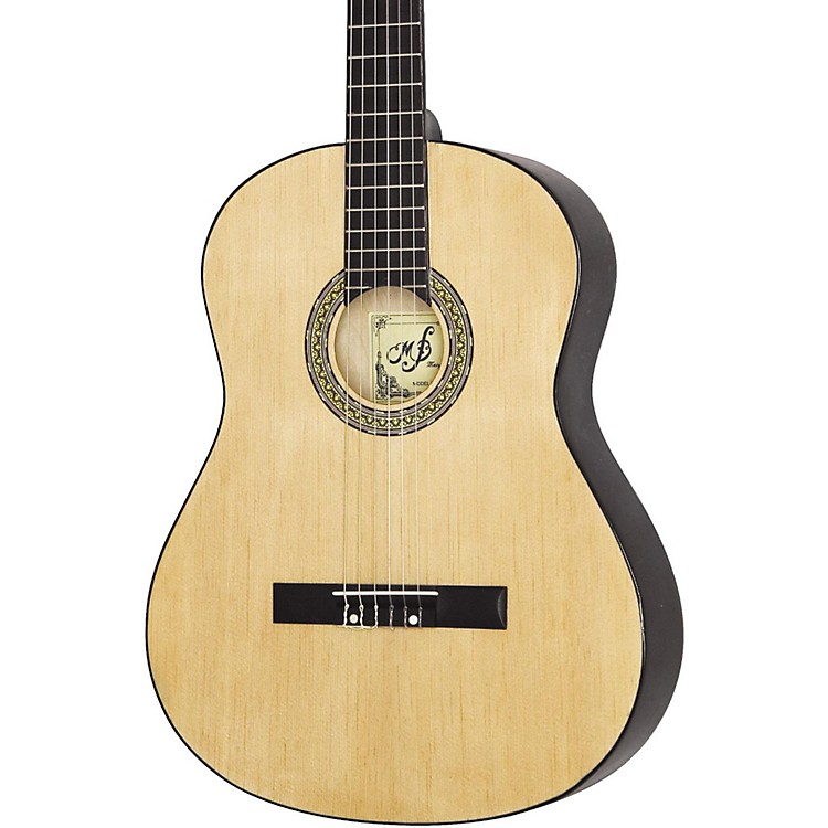 LyonsClassroom Guitar3/4 Size