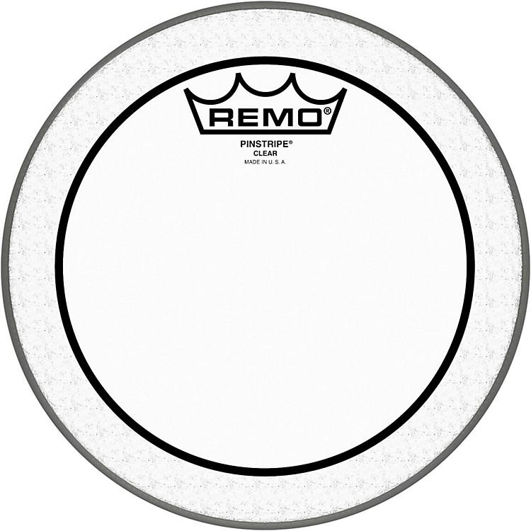 RemoClear Pinstripe Head8 in.