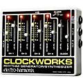 Electro-Harmonix Clockworks Guitar Pedal Controller