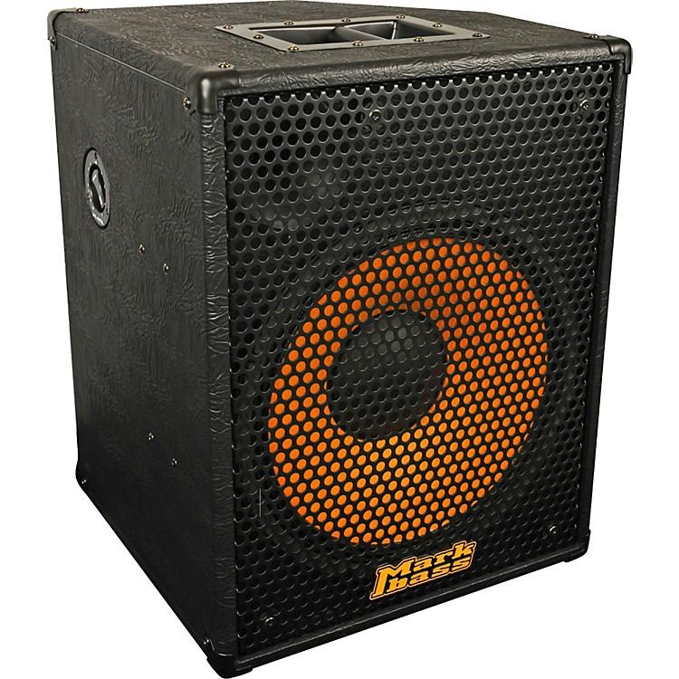 MarkbassClub 151 400W 1x15 Bass Speaker Cabinet