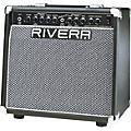 RiveraClubster 25W 1x10 Combo Amp-thumbnail