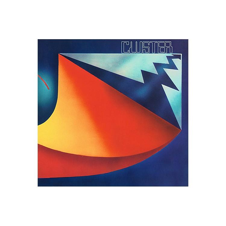 AllianceCluster - Cluster 71