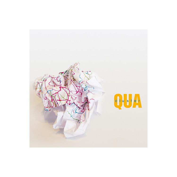 AllianceCluster - Qua