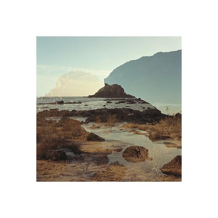 AllianceClutchy Hopkins & Fat Albert Einstein - High Desert Low Tide