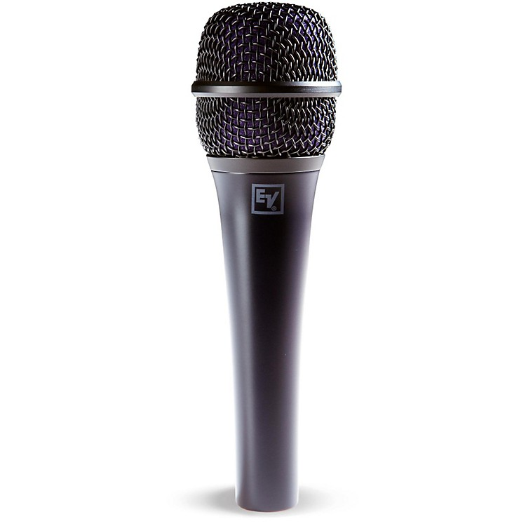 Electro-Voice Co7 Cobalt Vocal Mic