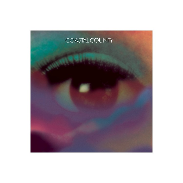 Alliance Coastal County - Coastal County (original Soundtrack)