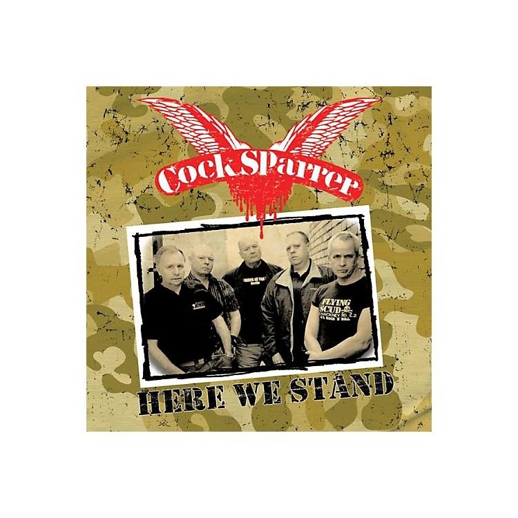 cock-sparrer-here-we-stand-album-lyrics-nasty-teen