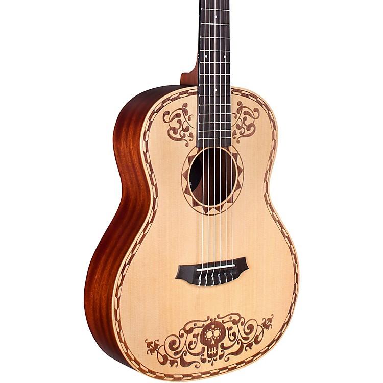 Disney/PixarCoco x Cordoba Acoustic GuitarNatural