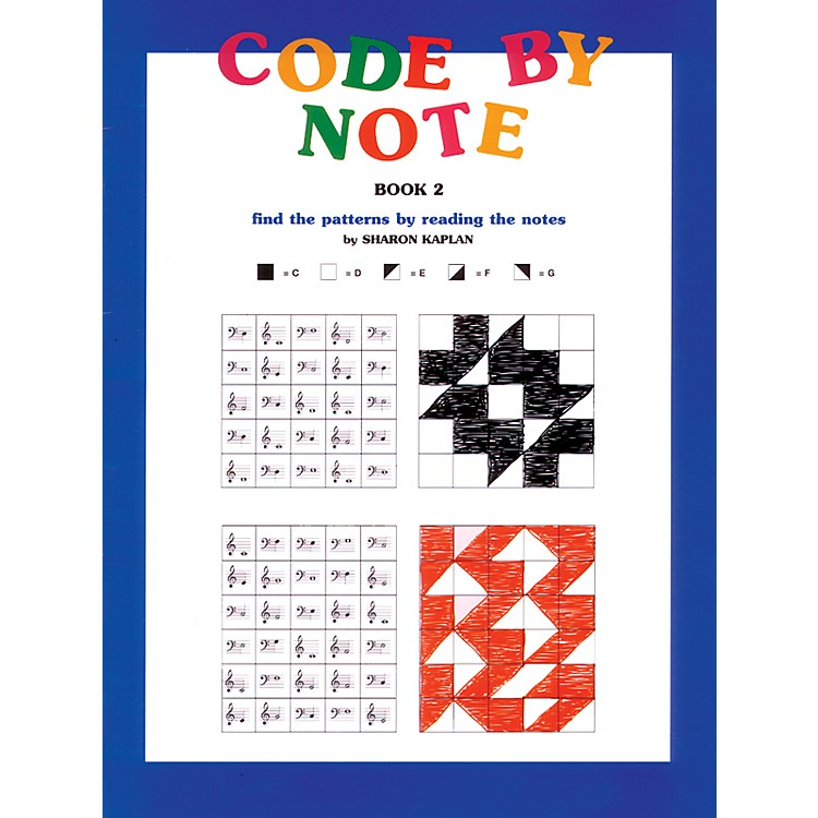 AlfredCode by Note Book 2