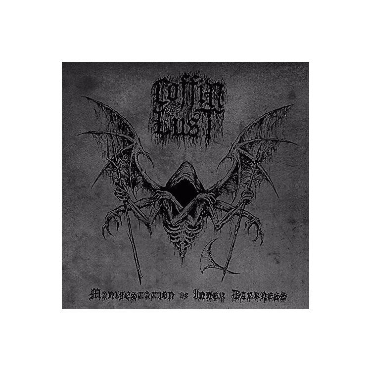 AllianceCoffin Lust - Beyond The Dark (Manifestation Of Inner Darkness)