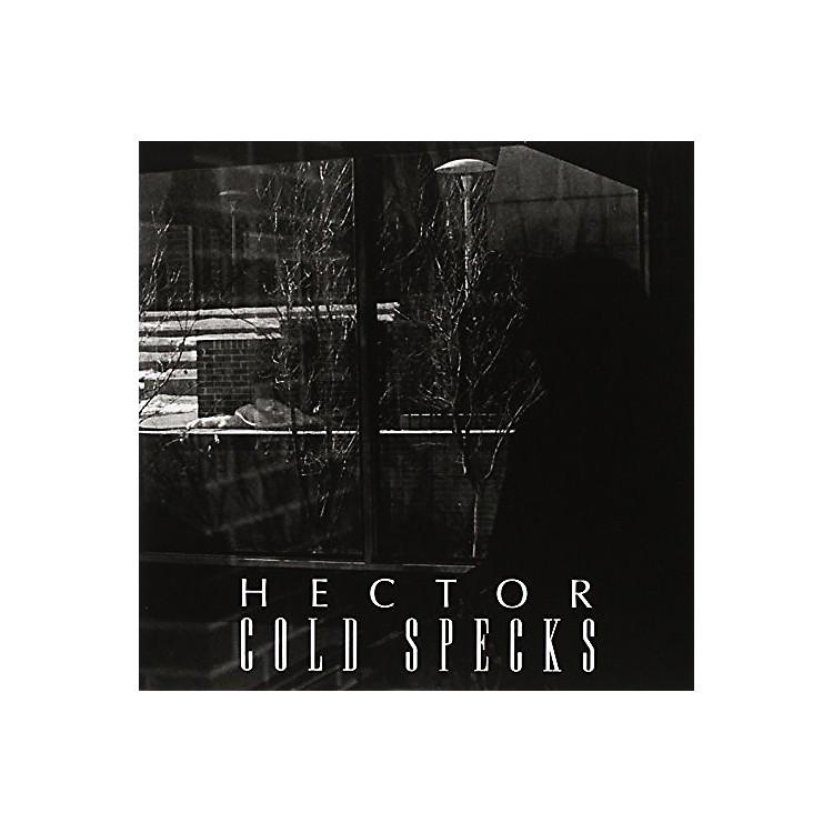 AllianceCold Specks - Hector