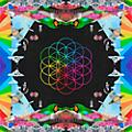 Coldplay - A Head Full Of Dreams (2Lp 180 Gram Pink & Blue Vinyl W/Digital Download)