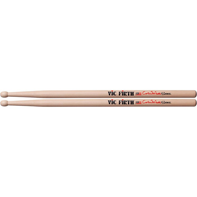 Vic FirthColin McNutt Signature Marching Snare Sticks