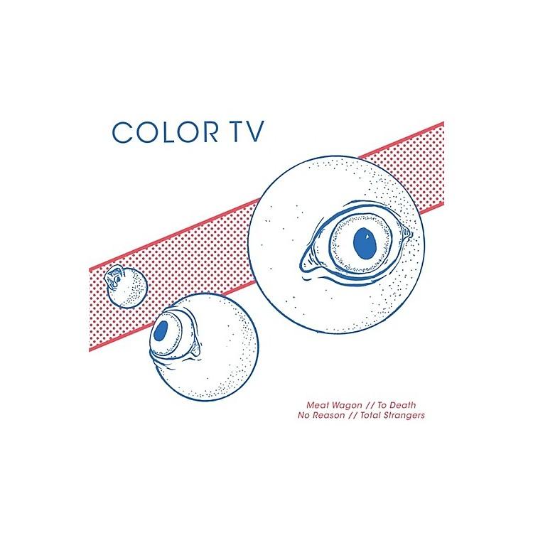 AllianceColor Tv - Color Tv