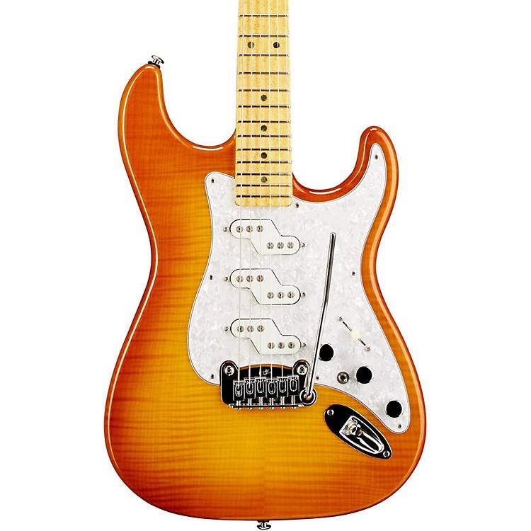 G&LComanche Electric Guitar
