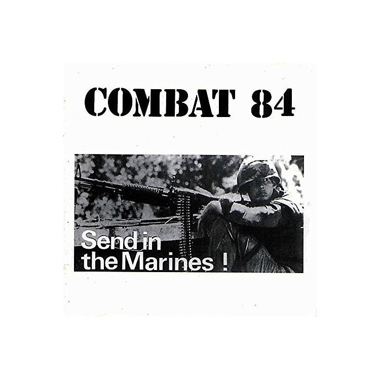 AllianceCombat 84 - Send In The Marines