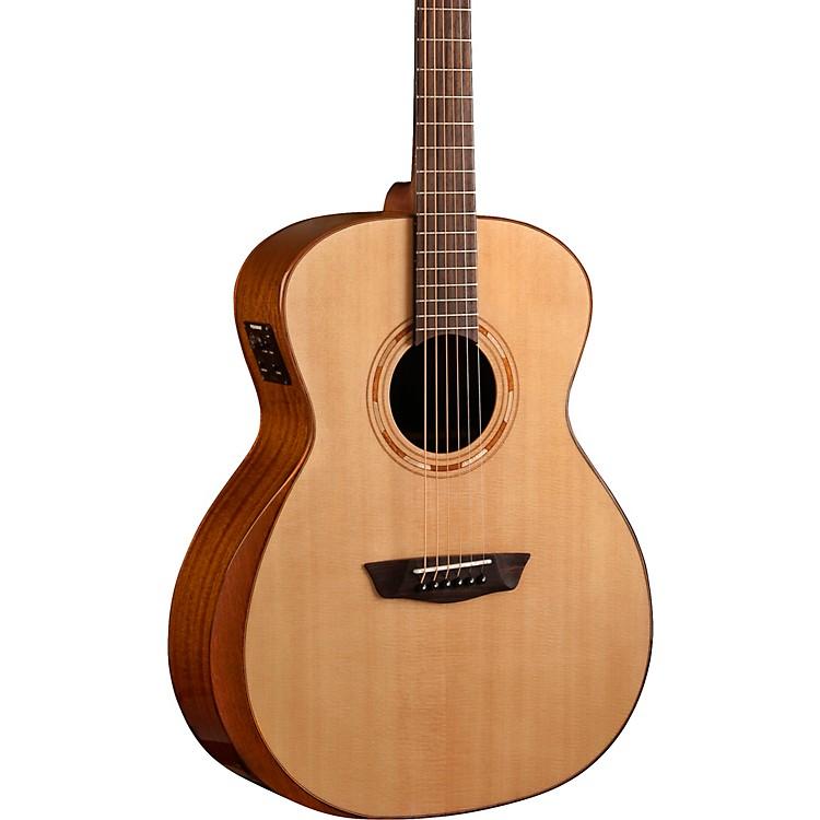WashburnComfort WCG10SENS Acoustic-Electric guitar