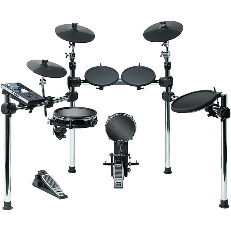 AlesisCommand 8-Piece Electronic Drum Kit