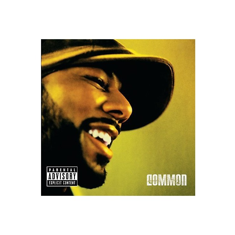 AllianceCommon - Be
