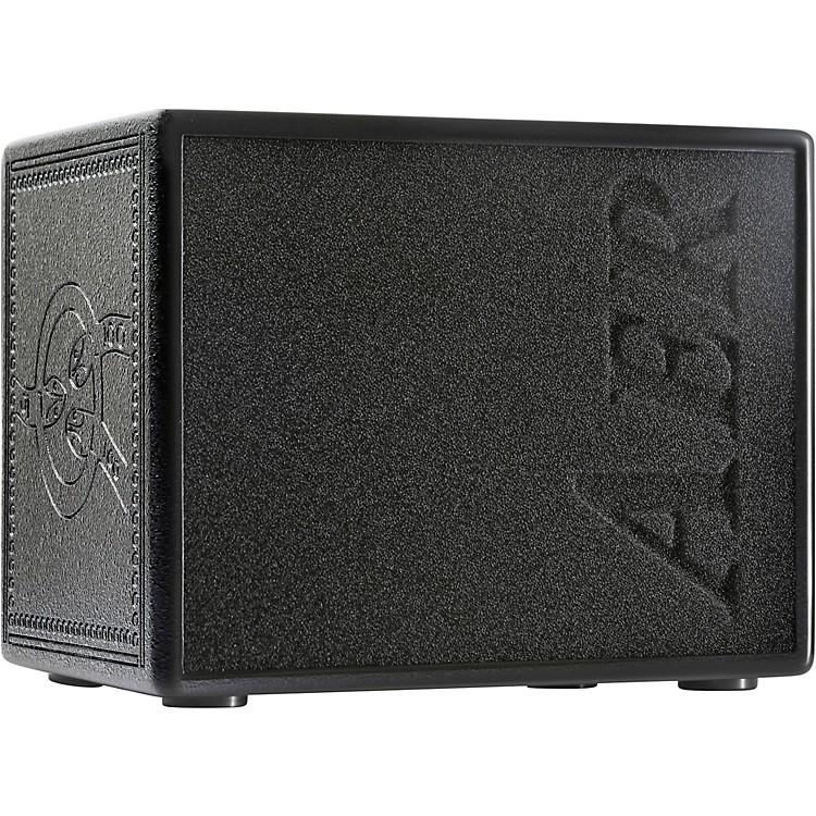 AERCompact 60/4 TE 60W 1x8 Acoustic Guitar Combo AmpBlack