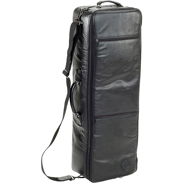 Gard Compact Tenor Saxophone Gig Bag Leather