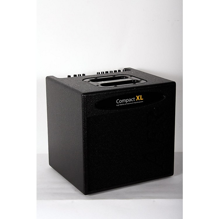 AER Compact XL 200W Acoustic Combo Amp  888365915890