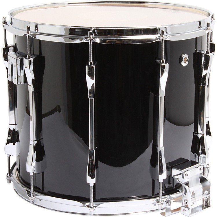Pearl Competitor Traditional Snare Drum 14 x 12 in. 886830493126