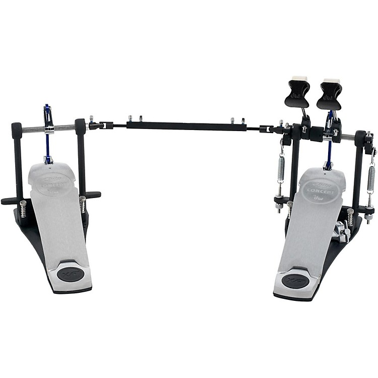 PDP by DWConcept Direct Drive Double Bass Drum Pedal