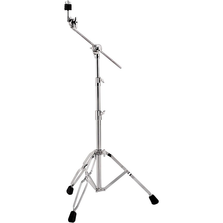 PDP by DW Concept Series Boom Cymbal Stand