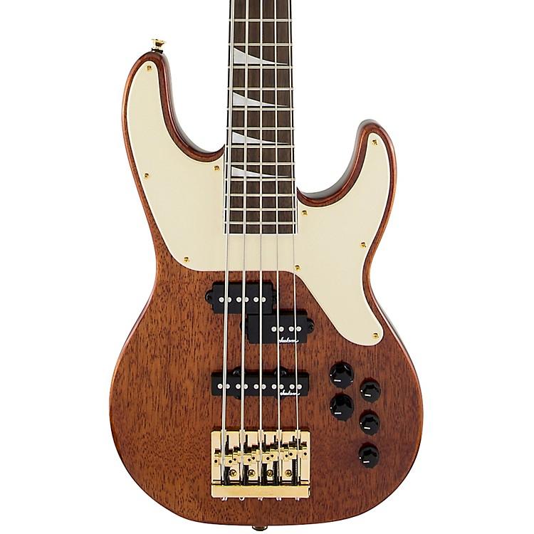 JacksonConcert Bass 5-StringNatural