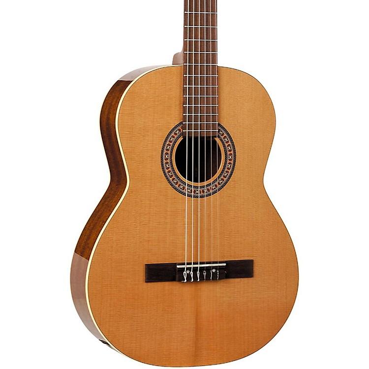 La PatrieConcert Classical GuitarNatural
