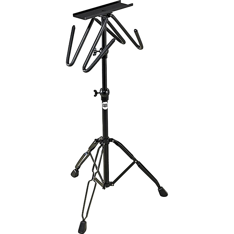 Meinl Concert Cymbal Stand Black