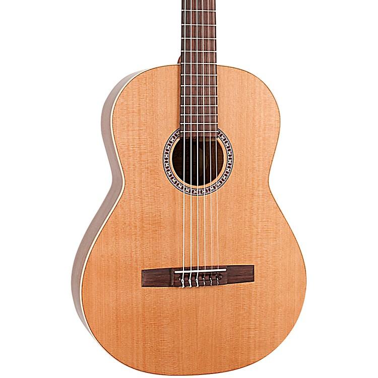 GodinConcert Nylon-String GuitarNatural
