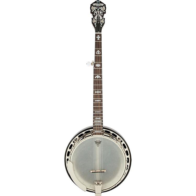FenderConcert Tone 58 BanjoCherry Sunburst190839064172