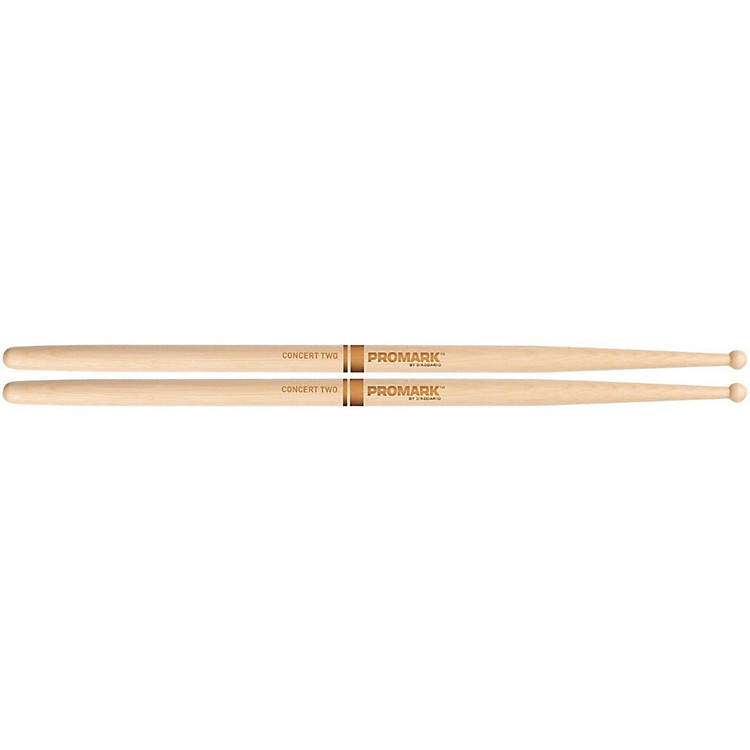 Promark Concert Two Snare Stick  Wood