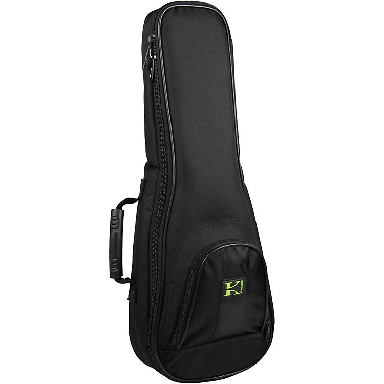 Kaces Concert Ukulele Bag