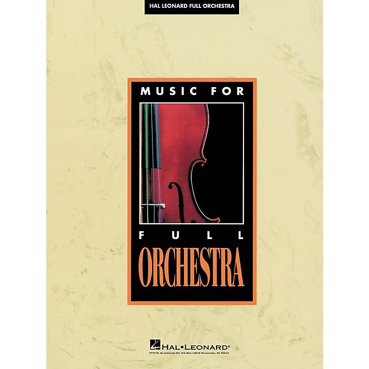 RicordiConcerto in D Major for Violin Strings and Basso Continuo RV211 Orchestra by Vivaldi Edited Malipiero