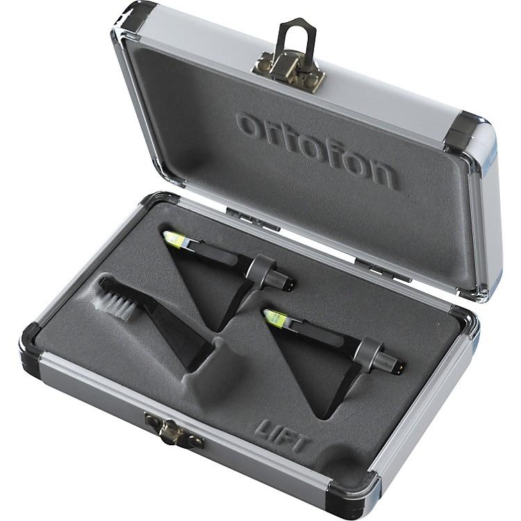 OrtofonConcorde Nightclub II Cartridge Twin Pack