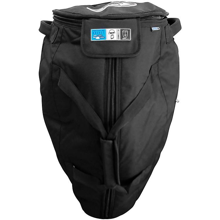 Protection RacketConga Bag, 11.75 in.