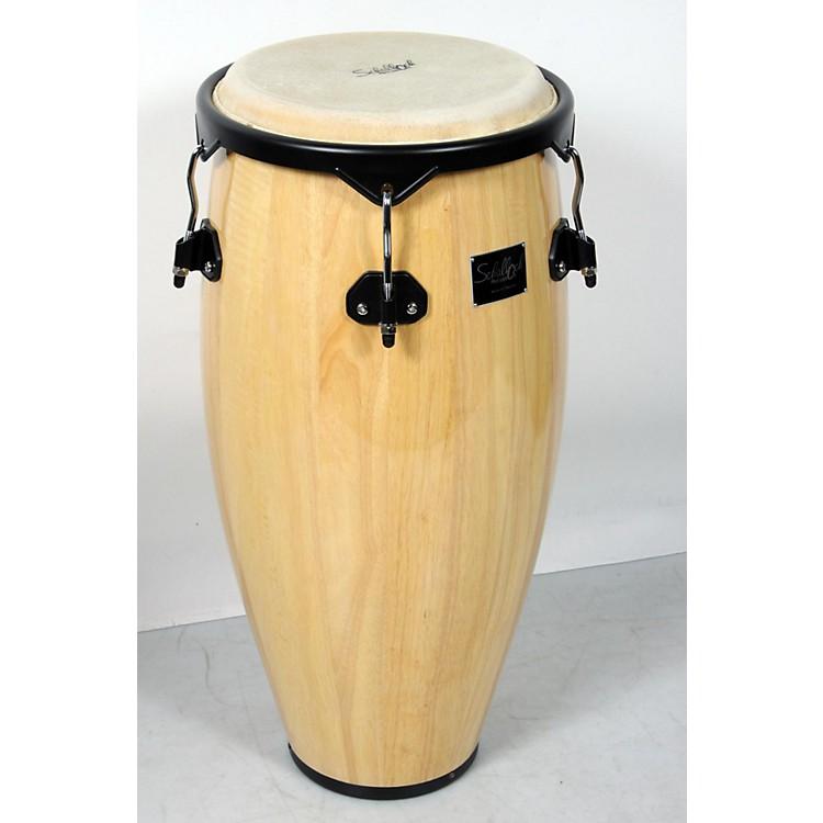 SchallochConga DrumNatural, 11 in.888365917566