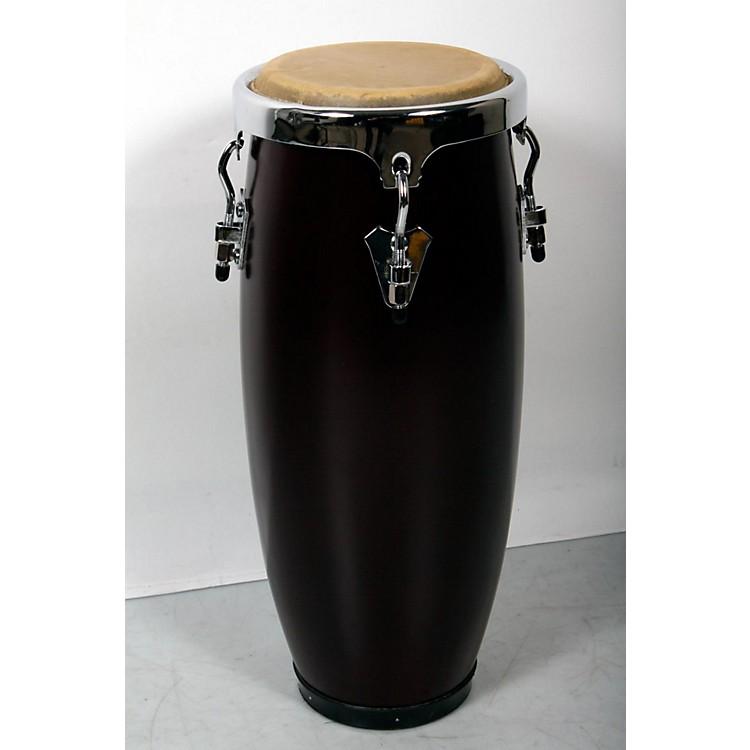 Rhythm BandCongaTunable Barrel 20 in. H X 7 in. Dia.888365904993