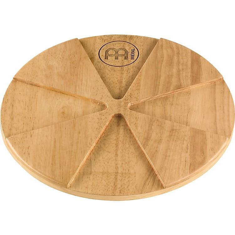 MeinlConga Sound Plate