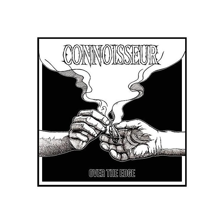 AllianceConnoisseur - Over The Edge